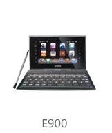 E900资料下载