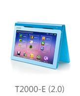 学习电脑T2000(2.0)资料下载