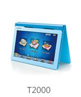 学习电脑T2000资料下载